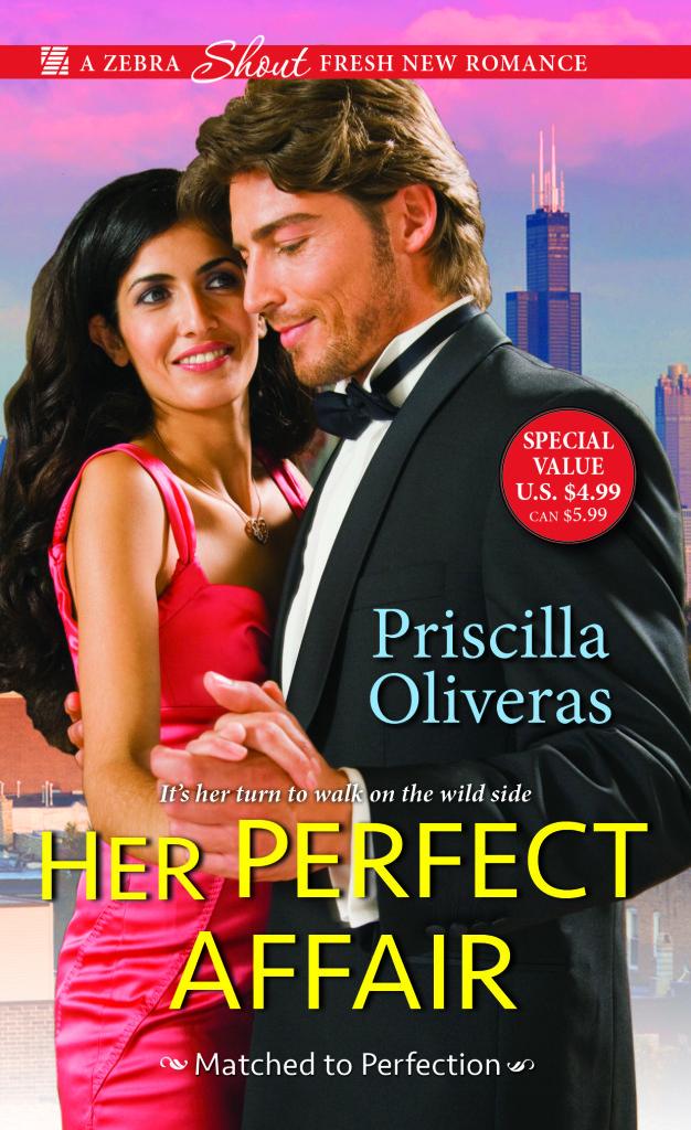 Her Perfect Affair high res