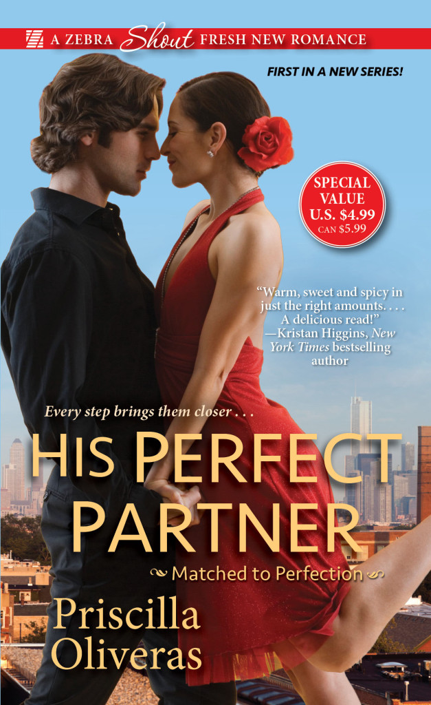 his-perfect-partner
