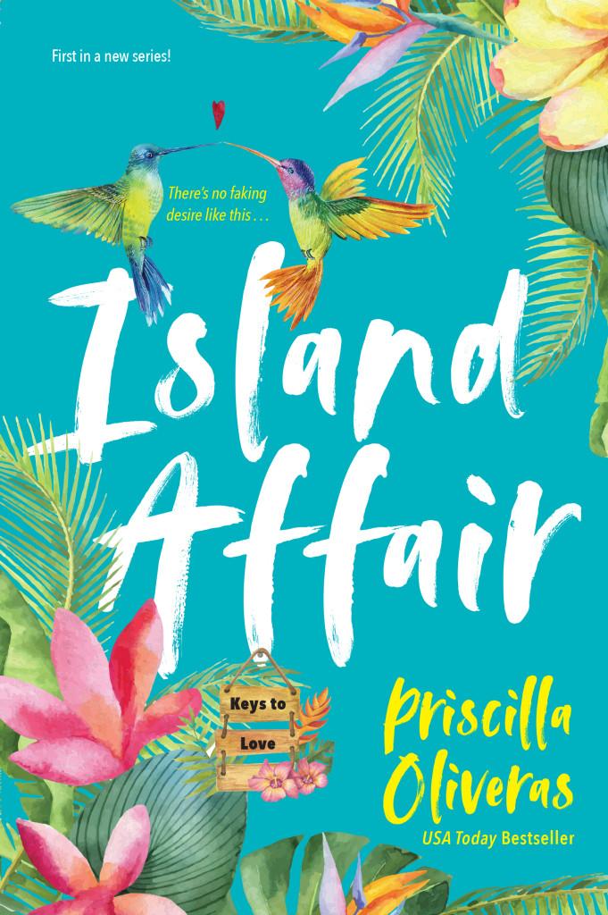 Island Affair_TRD