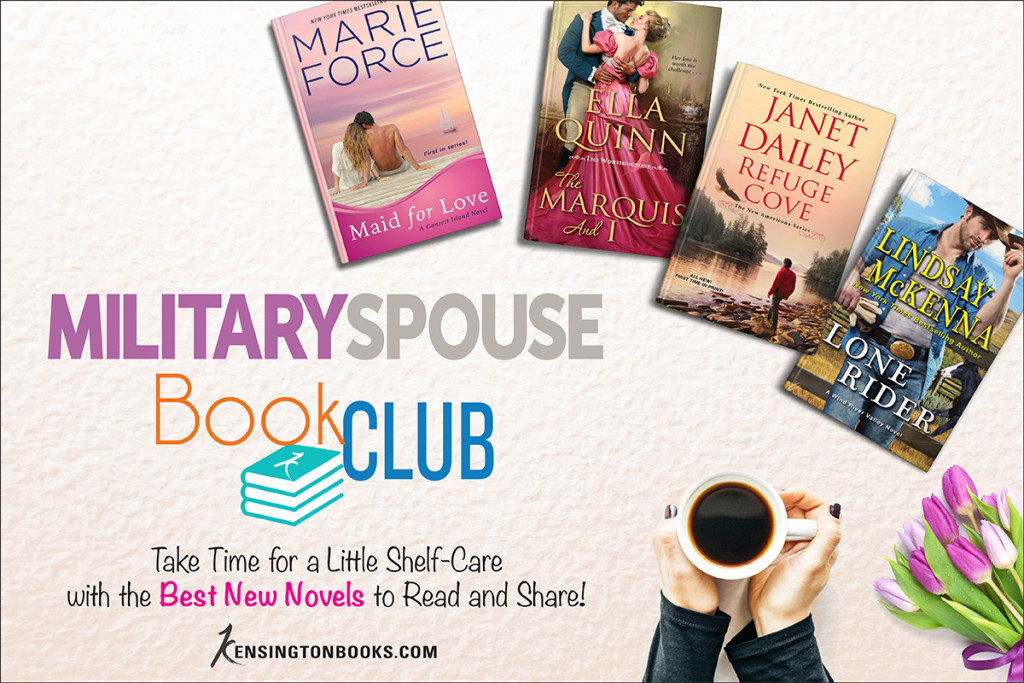 Military Spouse Book Club header-1200x800-C.indd