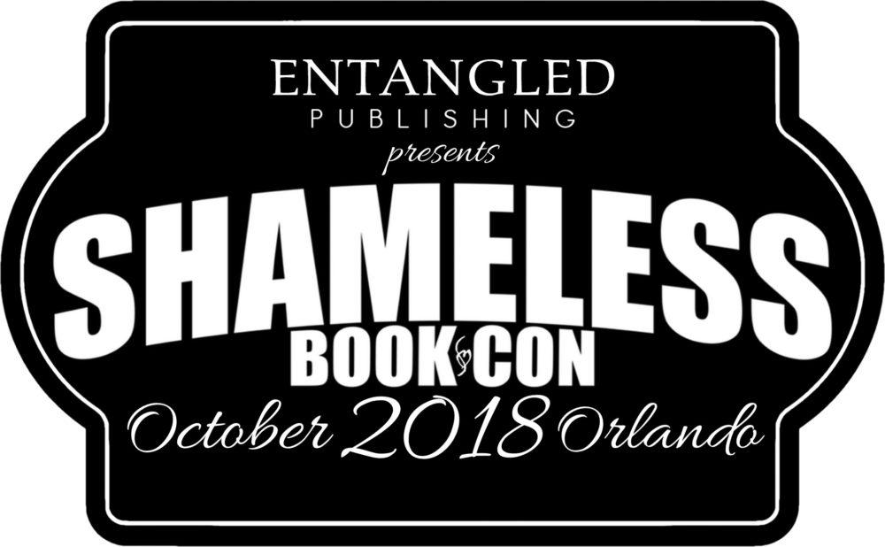 Shameless18-Entangled-Logo-1000x618