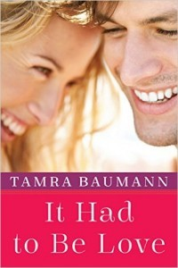 Tammy-Baumann-book-cover-200x300