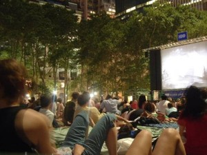 bryant-park-movie-night