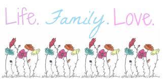 lifelovefamily