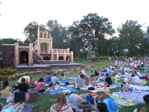 shakespeare-festival-blanket-seating